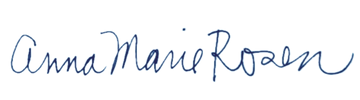 AMR Signature (1).png