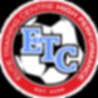 ETC.png