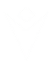 1552670679069 (1).png
