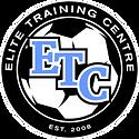 ETC_2017_Logo_500x500-300x300.png