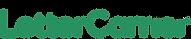 LetterCarrier Logo 2.png