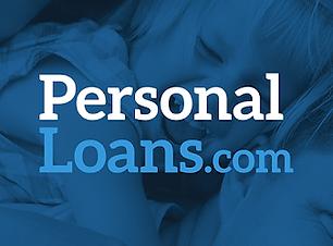 Personalloans.png