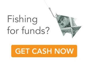 Get Cash Now.jpg