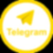 Telegram Letter Carrier.png