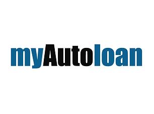 myAutoLoan Logo.png