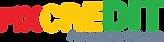fixcredit_logo.png
