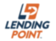 Lending Point.png