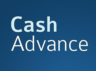 Cash Advance.jpg