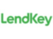 LendKey.png