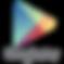 Google Play iDispute.png