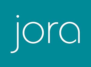 Jora Credit.png