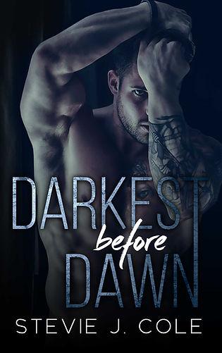 Darkest-Before-Dawn-ebook.jpg