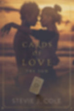 41830913-cards-of-love…_