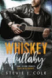 Whiskey Lullaby_Amazon_KOBO_iBooks.jpg