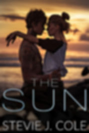 The sun MAY COVER_edited.jpg