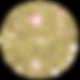 Glitter Circle