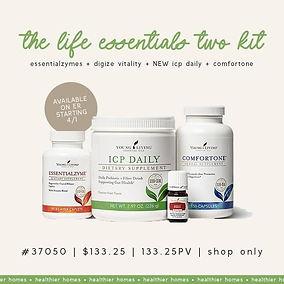 Life Essentials 2 Kit.jpg