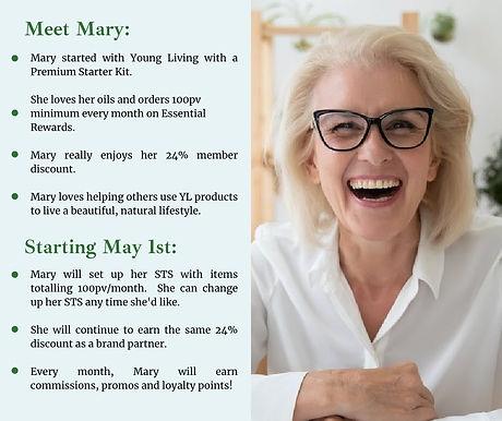 4-Mary.jpg