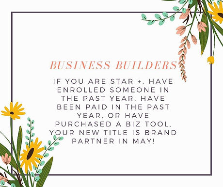 3-Biz Builders.jpg