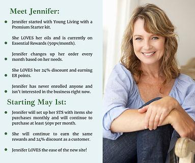 1-Jennifer.jpg