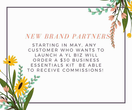 4-new brand partners.jpg
