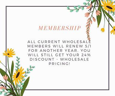 2-Membership.jpg