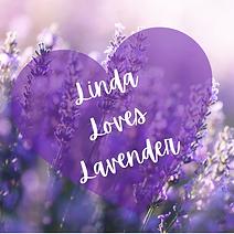 Linda Loves Lavender.png