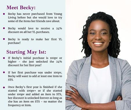 3-Becky.jpg