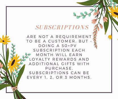 6-subscriptions.jpg