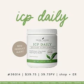 ICP daily.jpg