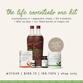 Life Essentials Bundle.jpg