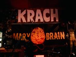 KRACH1