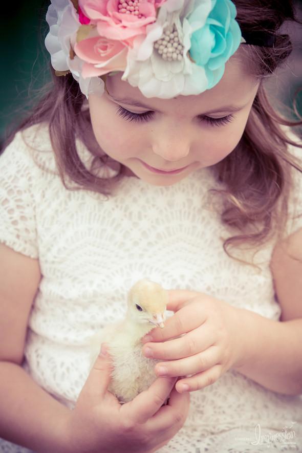 Viel Spaß beim Eier suchen und erholsame Osterfeiertage!