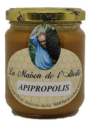 Apipropolis