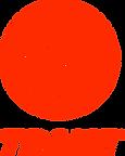 Trane Stacked Logo.png