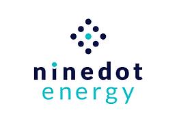 Nine Dot Energy Logo.png