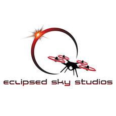 Eclipse Sky Studios Logo A2.jpg