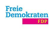 FDP_Bund_BU_CMG_rgb.jpg