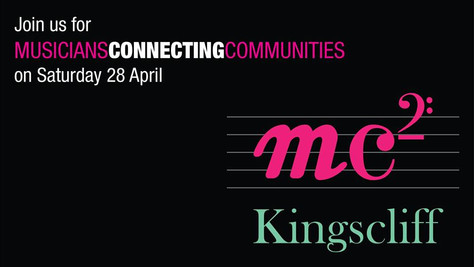 MC2: Kingscliff Music Festival 28th April 1pm -5pm