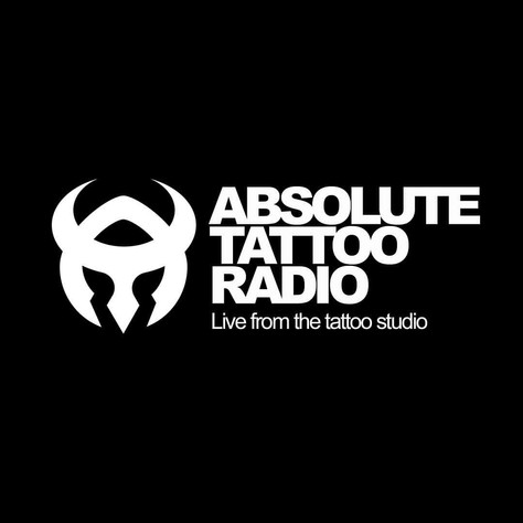 Absolute Tattoo: Live on Fradio