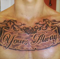 chest.jpg