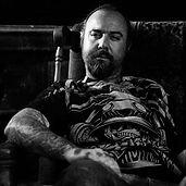Tattooist, Artist, Tattoo Artist, James Mifsud