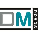 DM Roads