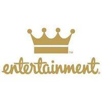 Entertainment Book