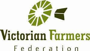 Victoria Farmers Federtation