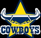 1200px-North_Queensland_Cowboys_logo.svg