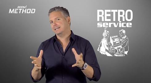 BOOM! Sales Trainign Retro Service.png