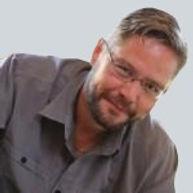 Glen Clinch, Sales Performance Manager NAB