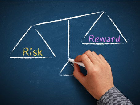How To De-Risk Your Value Proposition