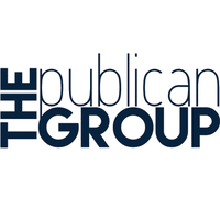 The Pulbican Group